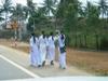 Highschool_girls