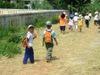 Kids_to_school