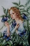 Butterfly20girl
