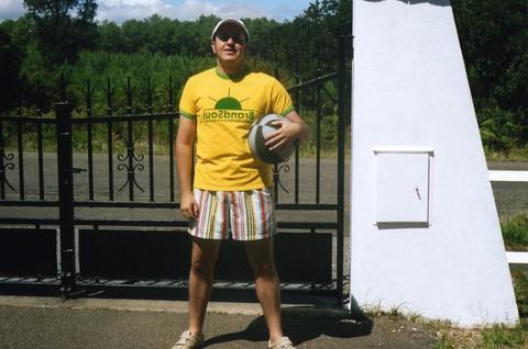 Moliets_agosto_2006_2