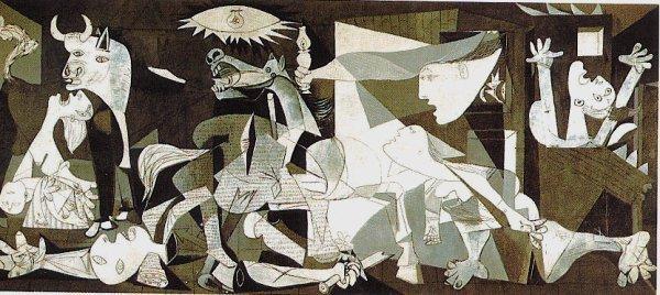 Picasso_guernica_